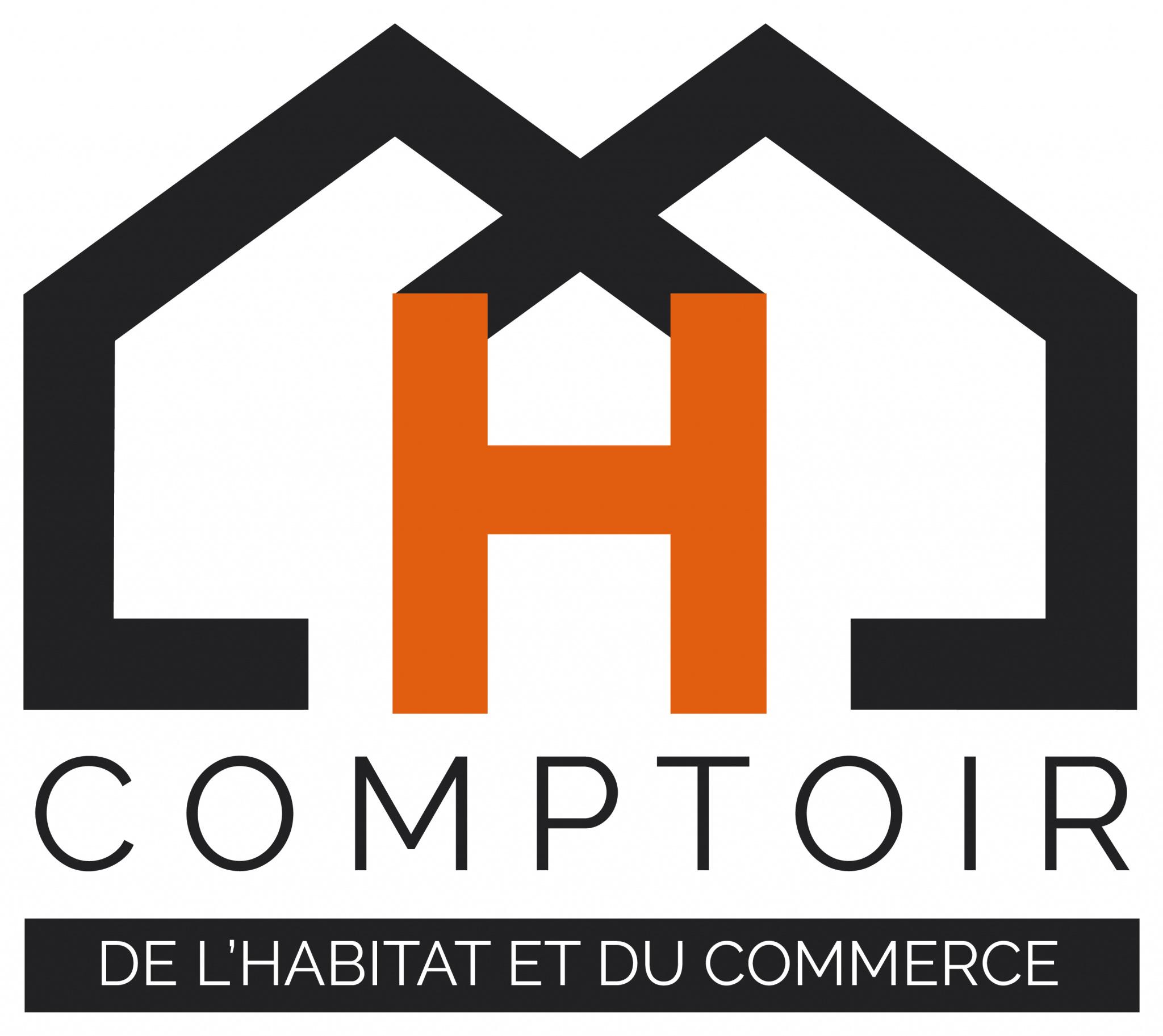 Vente murs commerciaux 85m² Grenoble - Bureau Local Entrepôt